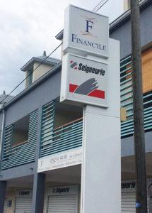 Financ'ile Réunion
