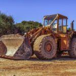 Atouts et risques du Girardin industriel