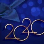 Financ'ile Vœux 2020