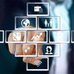 Covid-19, gestion de patrimoine et transformation digitale